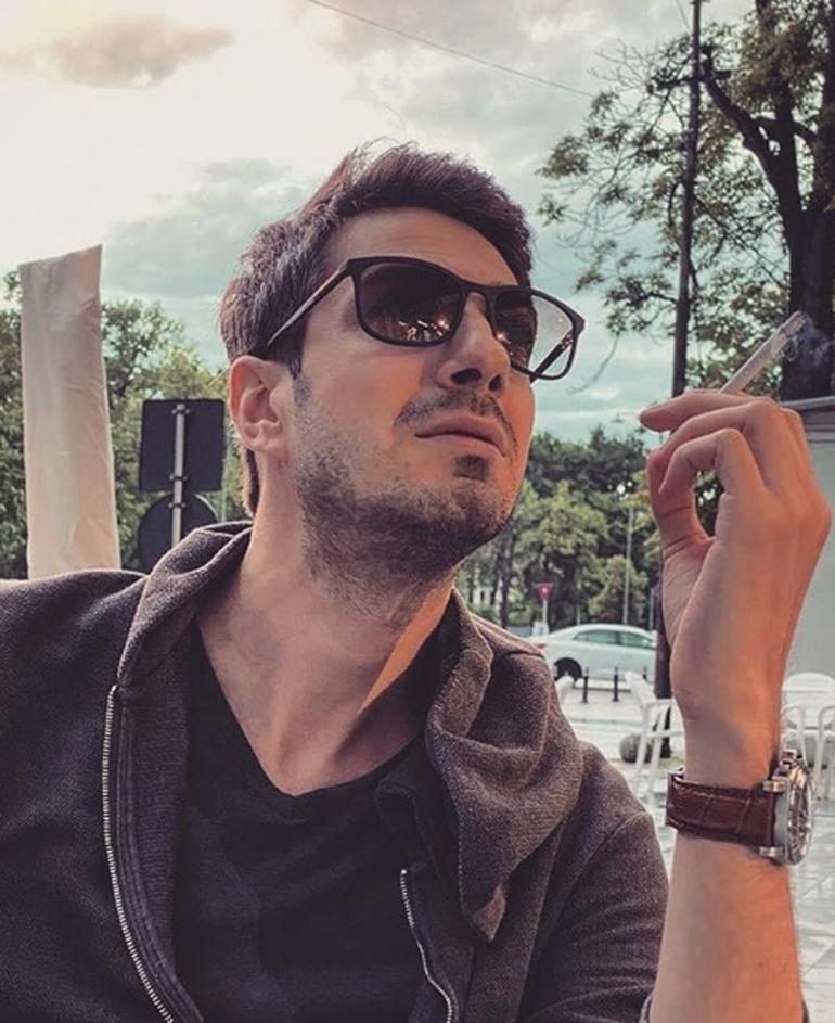 """Cum l-a cunoscut Andreea Bălan pe noul ei iubit, Tiberiu Argint: """"I s-a părut că seamănă leit cu Keo și…"""""""