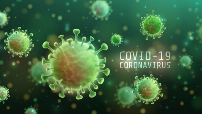 Pandemia face prăpăd în lume. Peste un milion de cazuri noi de infectare cu coronavirus