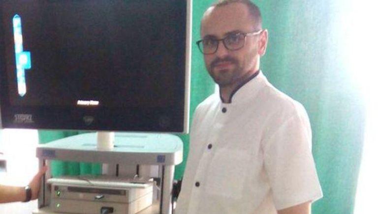 Managerul spitalului Colentina care s-a infectat cu coronavirus este cel mai sărac medic din România! Remus Mihalcea nu are nici un bun pe numele său!