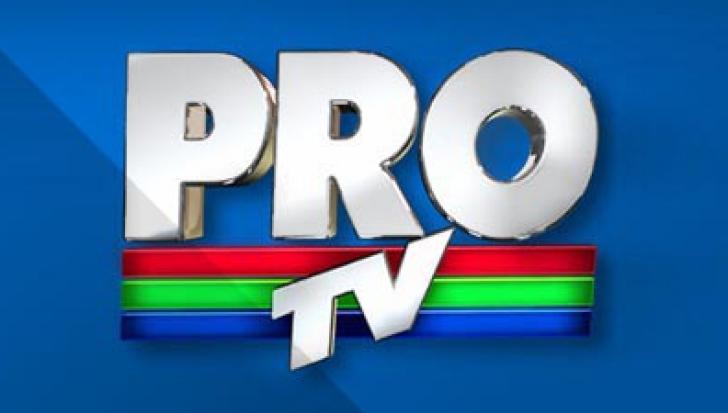 Vedetă PRO TV, infectată cu coronavirus! Panică în televiziune