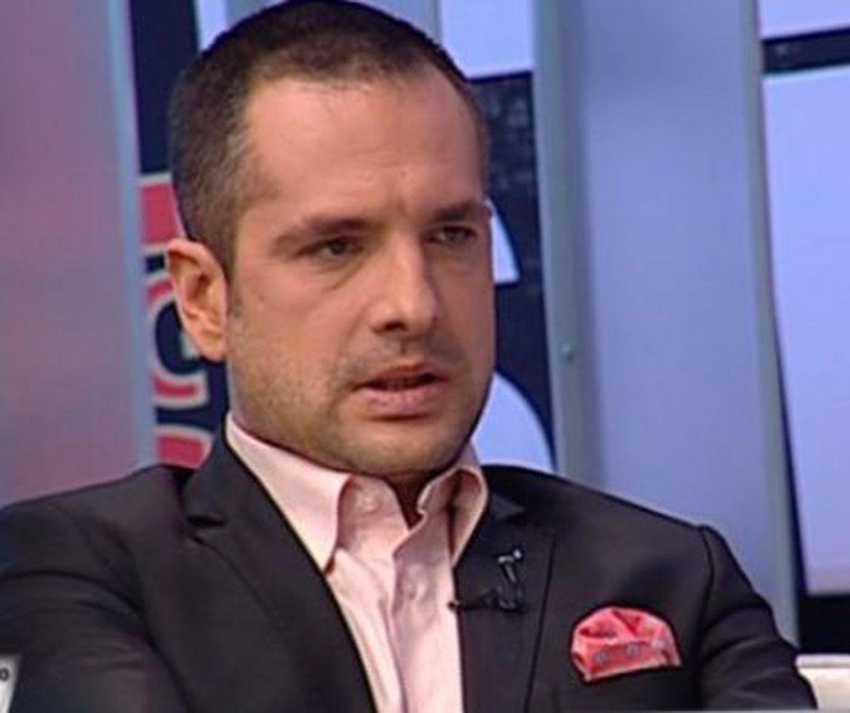 """Mădălin Ionescu, interzis pe Facebook! Motivul halucinant pentru care a fost restrictionat: """"Acum încep să deranjez..."""""""
