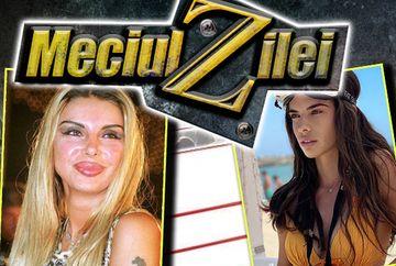 """Veterană Playboy, acuzații grave la adresa unei cântărețe celebre! Marinela Nițu către Mellina: """"Asta e furt și plagiat"""""""