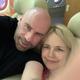 Soția lui John Travolta a murit! Mesajul tulburător publicat de actor