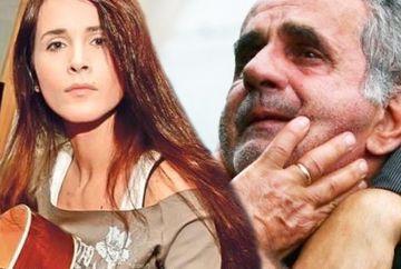Ce se întâmplă cu tatăl Mădălinei Manole la 10 ani de la moartea cântăreței! Bătrânul și-a pierdut și fiica și soția, iar acum...