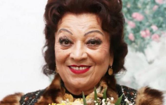 Maria Ciobanu și-a pierdut memoria! Este cel mai negru coșamr al familiei! ce se întâmplă cu artista