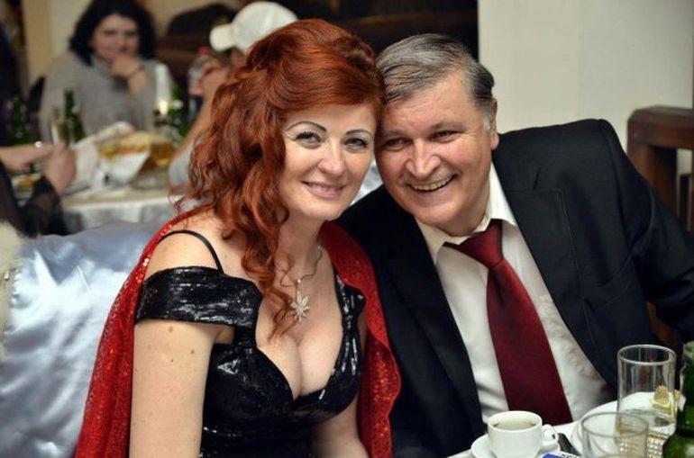 """Altă veste teribilă pentru mama Biancăi Drăgușanu! Madi a făcut tragicul anunț: """"A mai plecat un suflet bun, Dumnezeu s-o ierte!"""""""