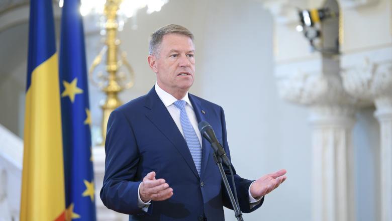 Klaus Iohannis a promulgat legea! Decizia luată chiar azi de șeful statului