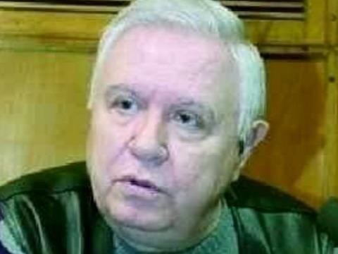"""Doliu în televiziune! Gheorghe Verman, realizatorul emisiunii """"Iarba verde de acasă"""" a murit"""
