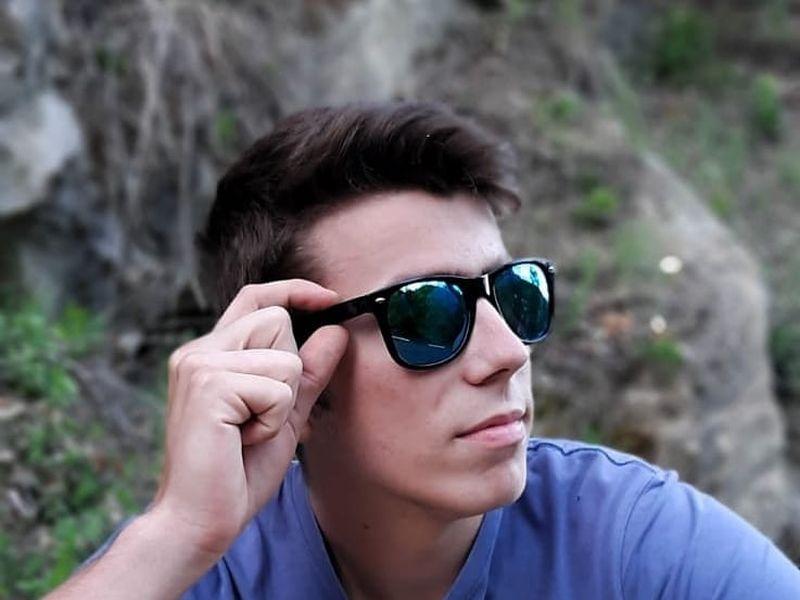 Tragedie în Buzău! Ionuț și-a găsit sfârșitul la pescuit