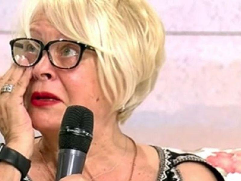"""MIrabela Dauer atacă dur: """"O aroganță. Ce e așa de greu de înțeles..."""""""