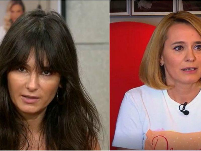 Dana Budeanu, reacție acidă în cazul Andreei Esca: Am o înjurătură...