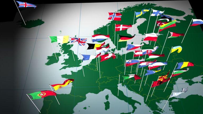 O țară din Europa instituie din nou starea de urgență, după ce se declarase liberă de COVID-19