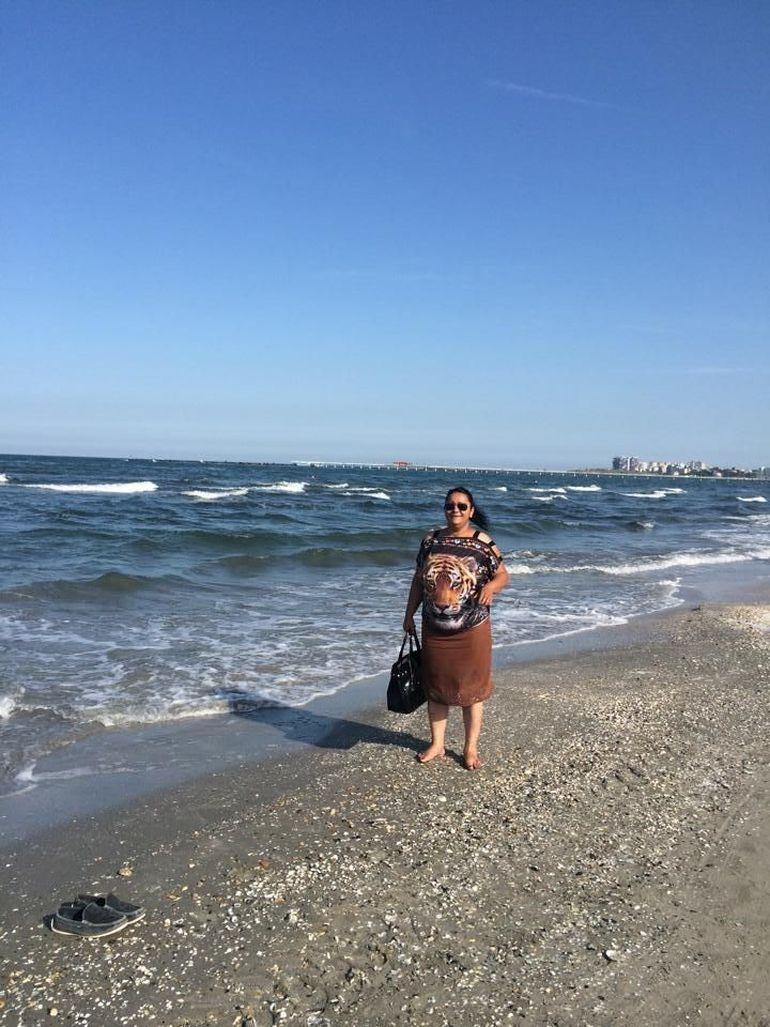 Sorina, marea iubire a lui Nicolae Guță, are planuri mari FOTO
