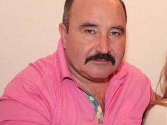 Nuțu Cămătaru, la un pas de a fi asasinat! Ce a pățit interlopul care a vrut să facă asta