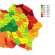Un nou punct critic pentru România. Premieră pentru autorități