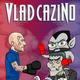 Vlad vs. Cătălin Bordea într-un Roast inedit de stand-up comedy