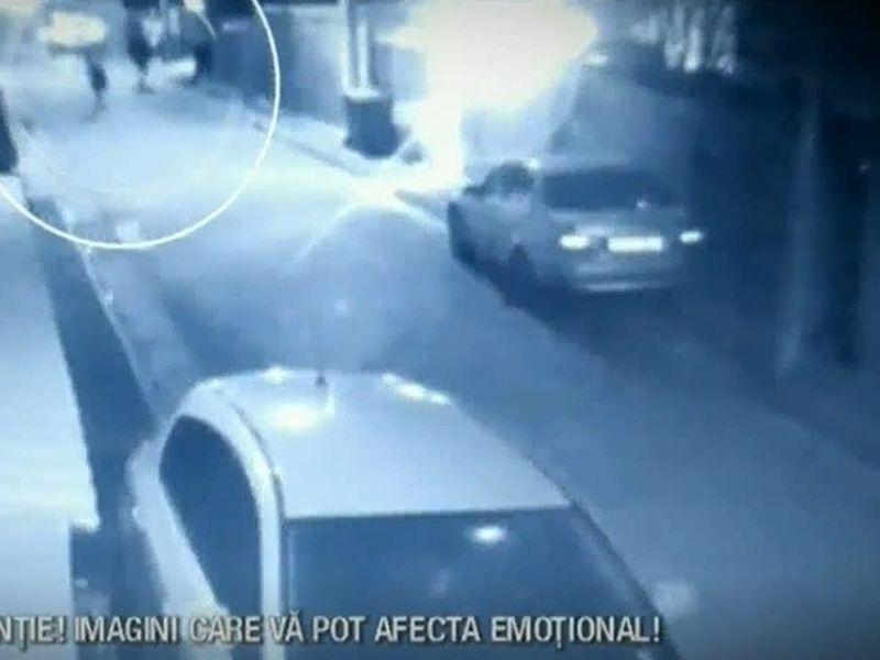 Detalii în exclusivitate despre executarea lui Emi Pian!