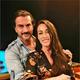 """Cătălin Ponor și Bogdan Jianu s-au logodit! Gimnasta este în culmea fericirii: """"Am avut surpriza vieții mele!"""""""