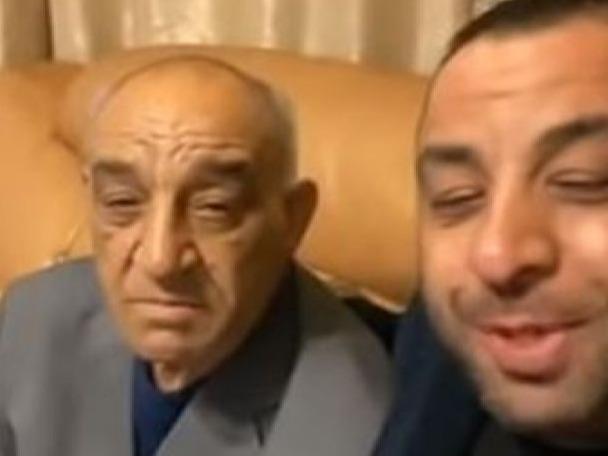 Răsturnare de situație! Tatăl lui Emi Pian nu știe nici acum că fiul lui a murit!