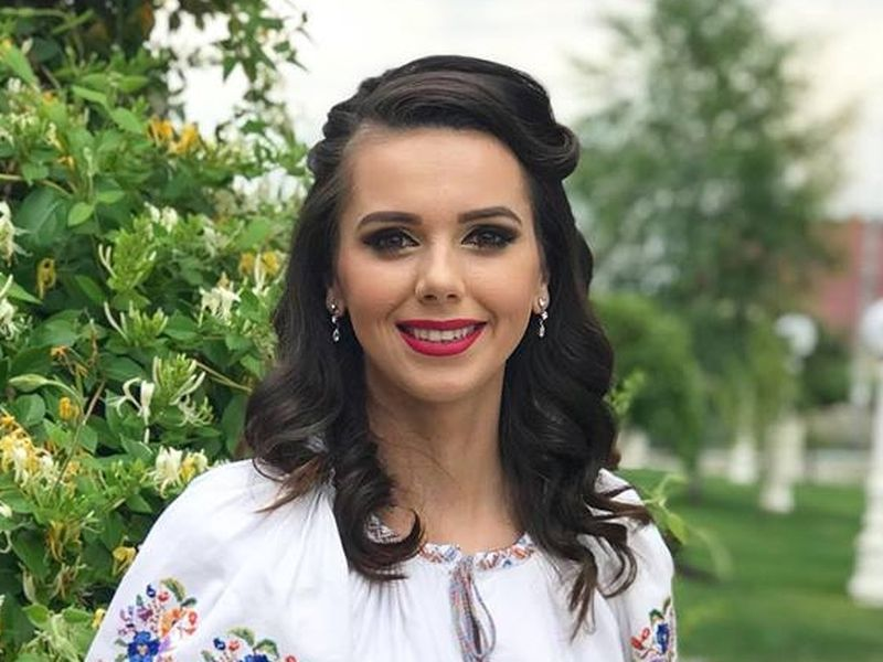 Georgiana Lobonț, în doliu! A MURIT după ce se vindecase de Covid