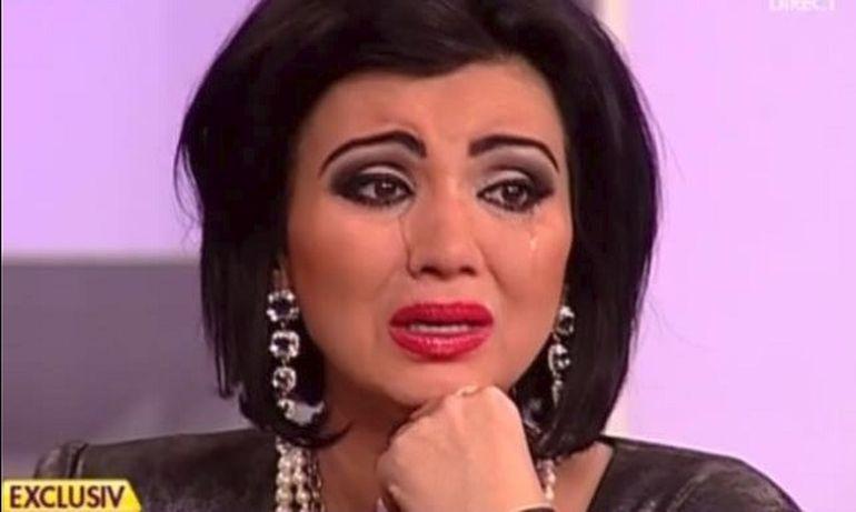 Adriana Bahmuțeanu, dezvăluiri cutremurătoare despre copilul care i-a murit la 3 săptămâni după naștere! I-a luat 11 ani să poată vorbi despre asta