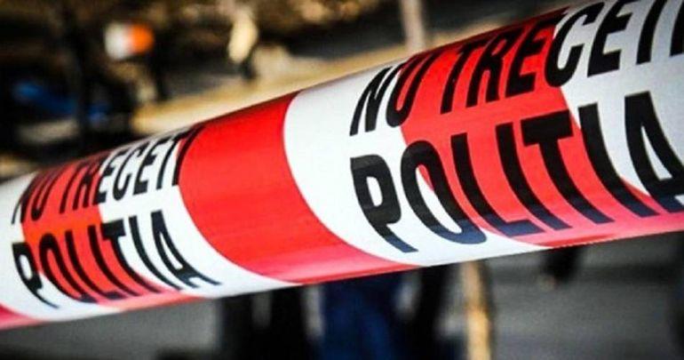 Crimă într-o comună din Olt. Bărbat ucis în bătaie, după ce ar fi vrut să întreţină relaţii sexuale cu agresorul