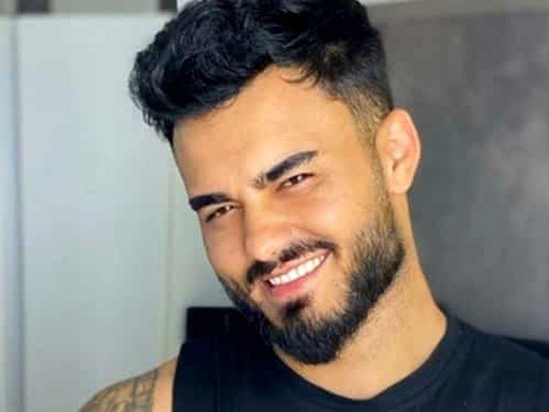 Jador a lansat o piesă nouă! Artistul vorbește pe live despre melodia ajunsă deja în trending