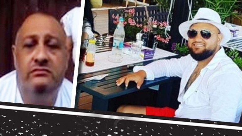 """Răsturnare de situație! Tatăl lui Ciprian Napy spune că fiul său s-a apărat: """"Medicii legiști pot dovedi! Nu l-a tăiat el primul"""""""