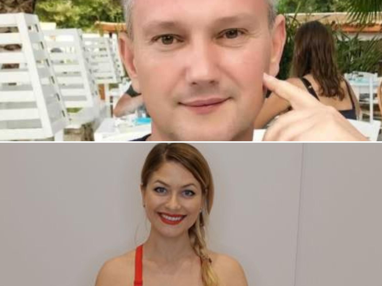 Fosta iubită a lui Costi Ioniță, la un pas de moarte! Actualul soț a vialot-o și ar fi încercat să o înece în jacuzzi