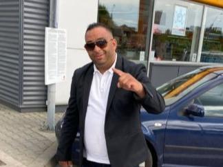 Un polițist rupe tăcerea în dosarul morții lui Emi Pian! Dezvăluiri șocante ies la iveală despre desfășurarea forțelor de ordine
