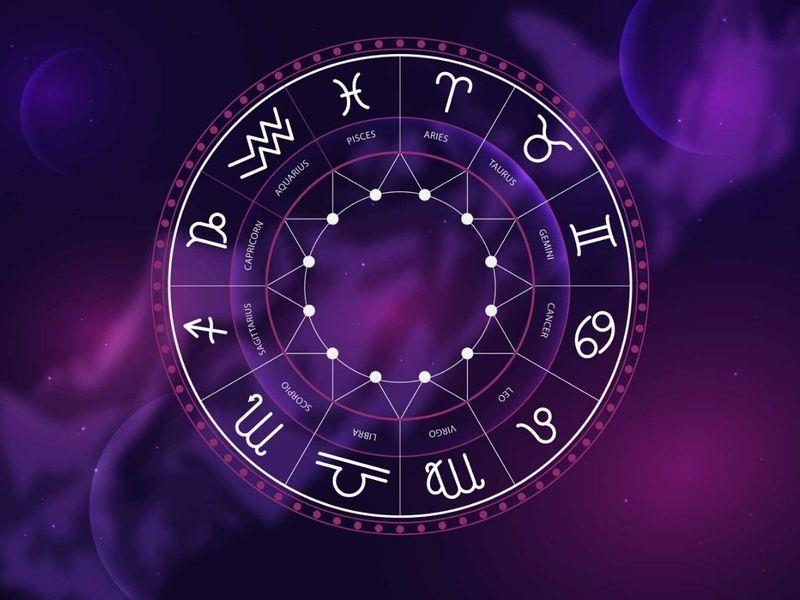 Horoscop zilnic 20 august