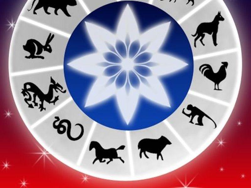 Zodiac chinezesc pentru luna septembrie