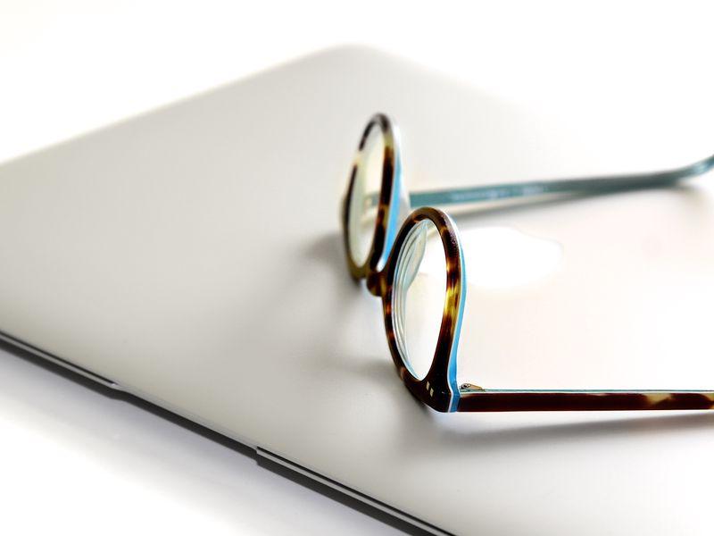 Ultimele tendinte pentru ochelarii de vedere
