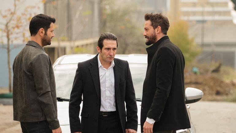 """""""Dragoste și secrete"""", 27 august! Uygar, un coșmar încheiat! În această seară, un nou episod al serialului turcesc, de la ora 20:00, la Kanal D"""