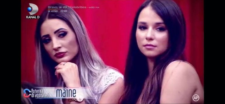 """Puterea Dragostei 30 August: Cristina Mihaela scoate la iveală secretele Alexandrei: """"Tu ai două secrete! Unul..."""""""