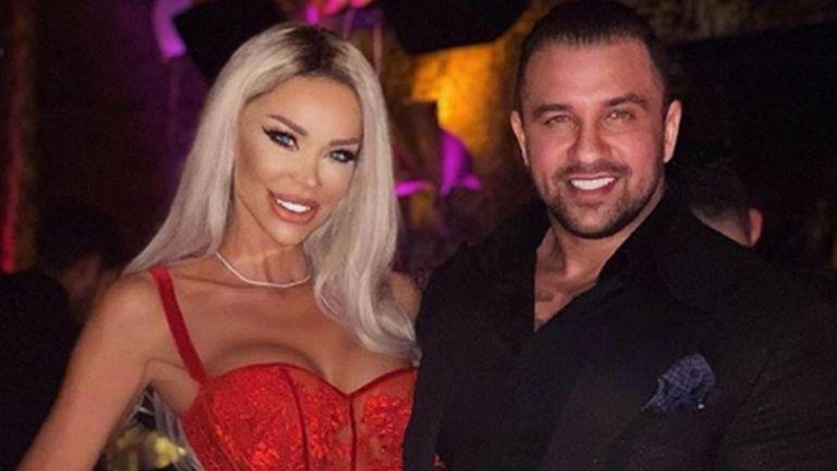 """Alex Bodi, primele declarații după despărțirea de Bianca Drăgușanu: """"Este o femeie..."""""""