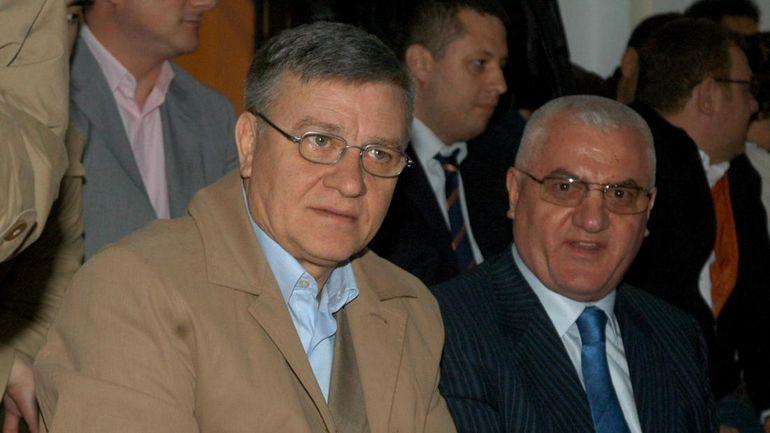După Mitică Dragomir și Mircea Sandu are o pensie uriașă. Ar putea întreține 5 familii cu ea!