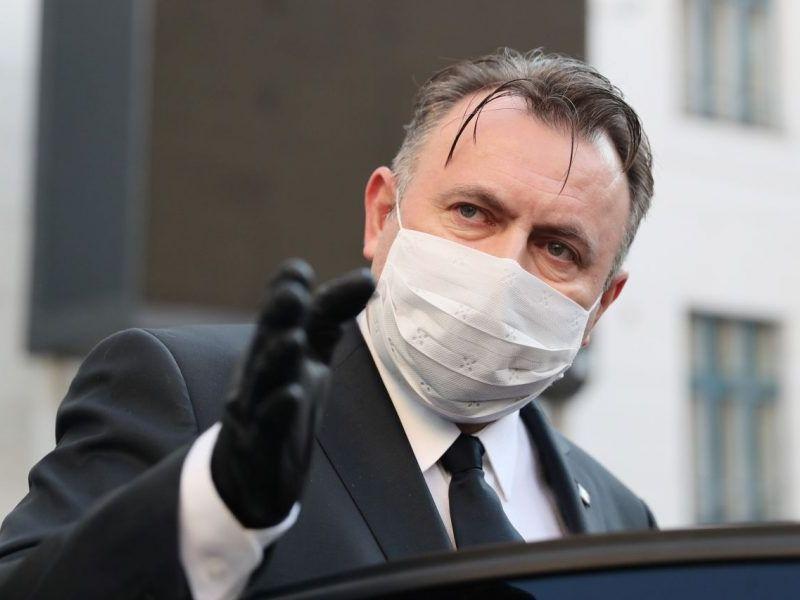 Nelu Tătaru, despre vaccinul gripal
