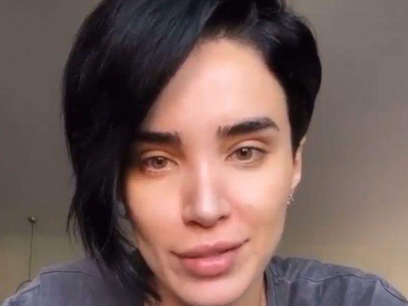 Adelina Pestrițu