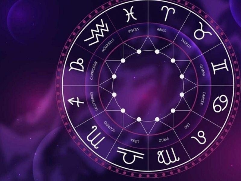 Horoscop astăzi, 16 septembrie 2020
