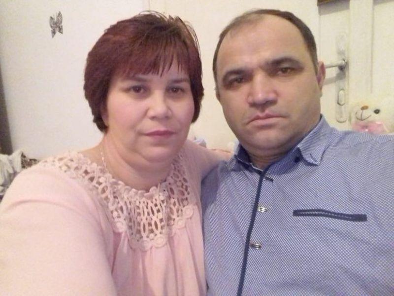 Mariana, femeia omorâtă cu toporul în Timiș, era bătută în fiecare zi de soțul ucigaș
