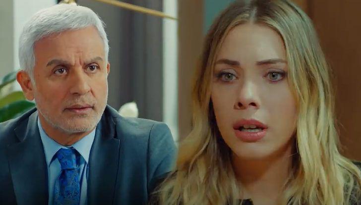 Prețul fericirii Live Online pe Kanal D, subtitrat în limba română: episodul 12, sezonul 3