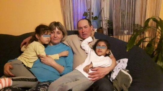 """Familia Sorinei din Baia de Aramă  a explodat după ce a auzit declarațiile Ramonei Săcărin: """"Mint..."""""""