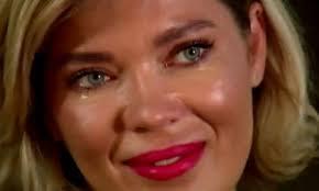 Gina Pistol se retrage din televiziune! Vedeta are probleme cu sarcina