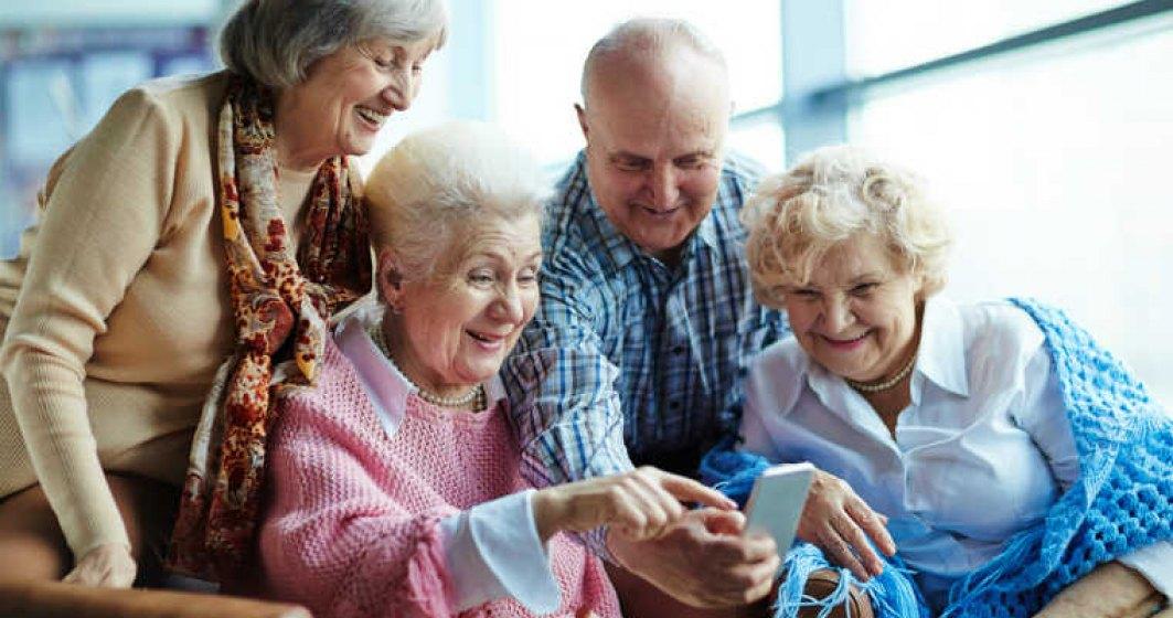 Vești bune pentru pensionari! O modificare a legii permite acum mai multor oameni să se pensioneze cu 2 ani mai devreme, fără penalizare! Vezi cine este eligibil