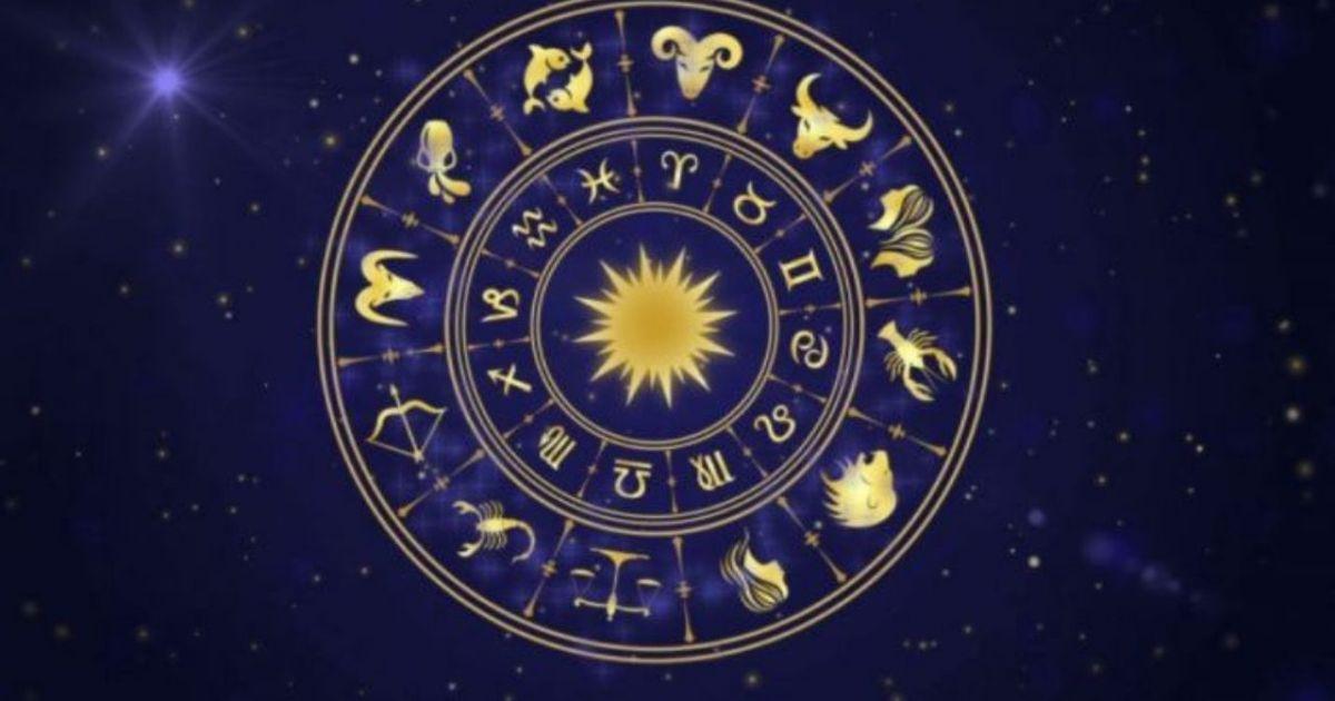 HUFF - Horoscop zilnic 6 septembrie 2016: Capricornii au ...  |Horoscop 24 Septembrie 2020