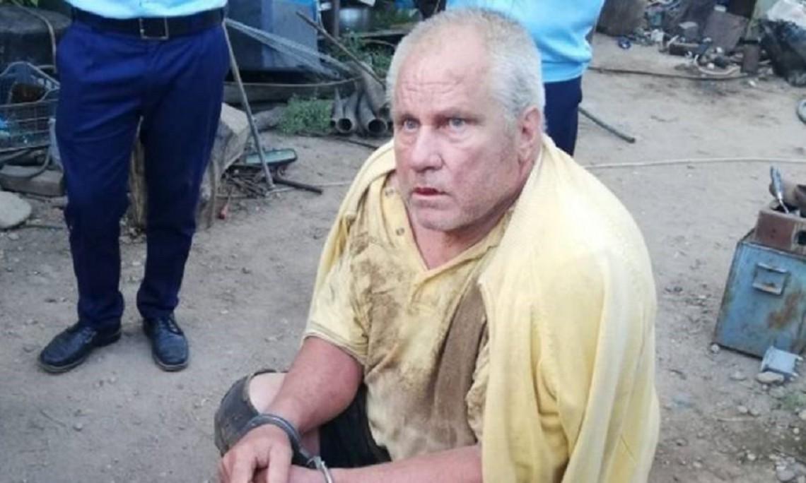 """Gheorghe Dincă a plâns în sala de judecată, după ce mama Luizei Melencu i-a adresat o întrebare. """"Chiar îl cred"""""""
