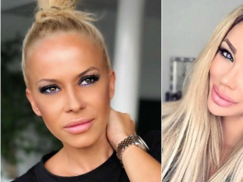 Bianca Drăgușanu, mărturisiri fără perdea