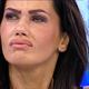 """Oana Zăvoranu, enervată la culme! Vedeta a răbufnit după ce s-a spus că are operații estetice: """"M-am operat de nu mai semăn cu mine"""""""