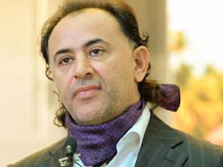 Prima reacție a poliției după ce milionarul Murad a fost dus la poliție cu suspiciunea de mită electorală